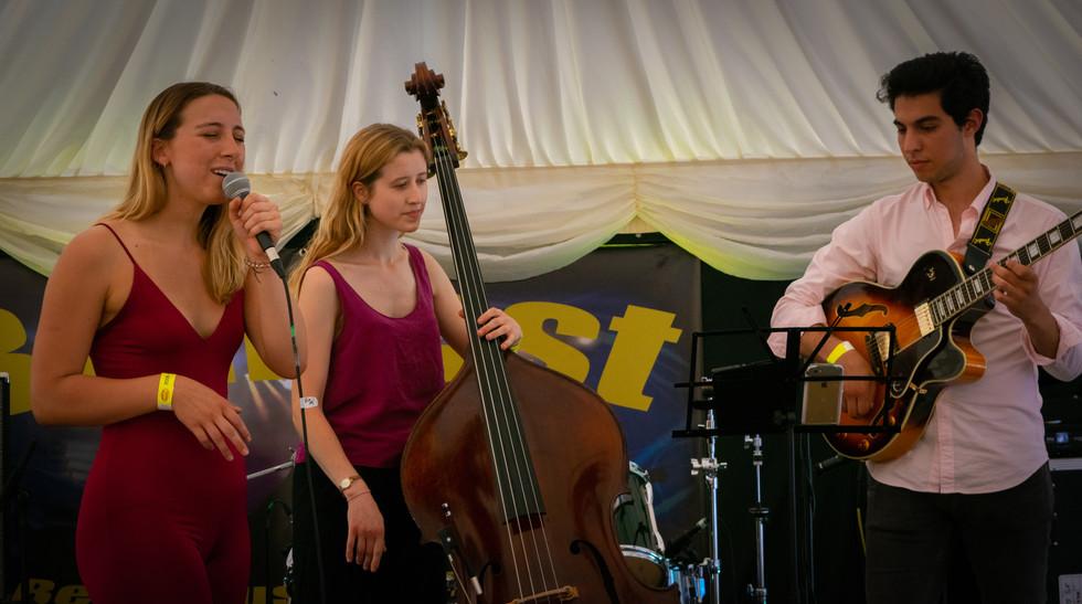 Georgie Wells Trio (1 of 1).jpg