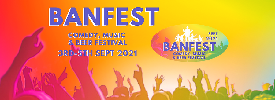 Banfest 21 Website.png