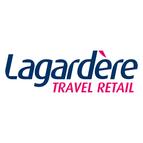 lagardere-travel-retail-vector-logo-smal