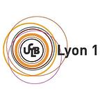 lyon1.png