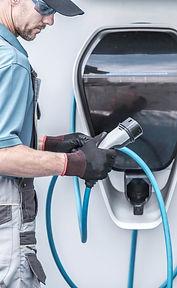 electric-vehicle-charger-HWBGQ5X-2.jpg