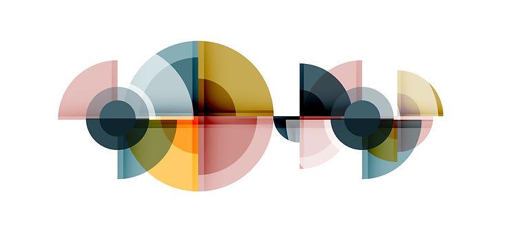 sophrologie-logo-BG_edited.jpg