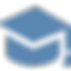 iconmonstr-education-1-64.png