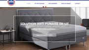 Le sommier français (Boutique en ligne)