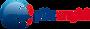 logo-pole-emploi-300x97.png