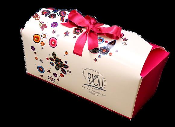 Ballotins de Chocolats - 1000 gr