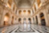 Palais de la Bourse - Grand Hall.jpg