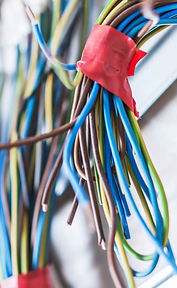 residential-electrical-cables-PRC32WY-2.