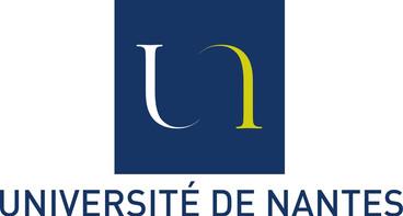 Universit%C3%A9_de_Nantes_(logo)_edited.