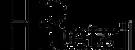 HRetail-logo.png