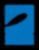 logo_SURFRIDER.png