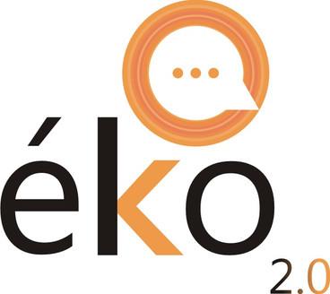 logo_sansbaseline_sansfond_edited.jpg