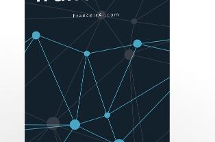 kakemono france is AI