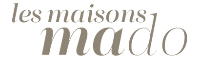 logo LMM 4 - V1 lin fond transparent.png