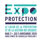 expoprotection_logo_baseline_date_fr_202