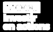 Logo-MOOC-blanc-transparent.png
