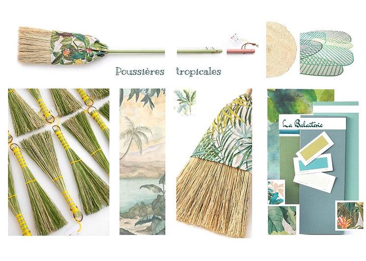 Poussières tropicales (1).jpg