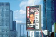 informations-entreprise-campagne-03.jpg