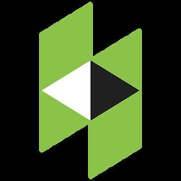 kisspng-houzz-logo-interior-design-servi