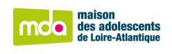 logo-mda44-e1422457095248.png