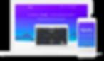 alphapix-preview-website.png
