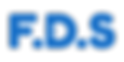 fds57500-logo.png