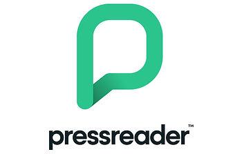 pressreader_770.jpg