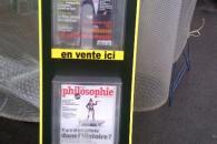 informations-entreprise-campagne-16.jpg
