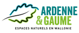 Logo-AG-top-retina.png