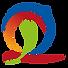 logo-SADIA.png