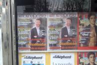 informations-entreprise-campagne-15.jpg