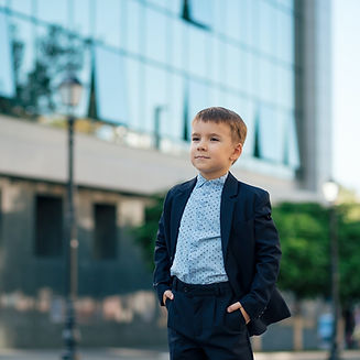 boy-in-classic-modern-dark-blue-business