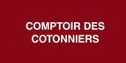 comptoircotonniers.png