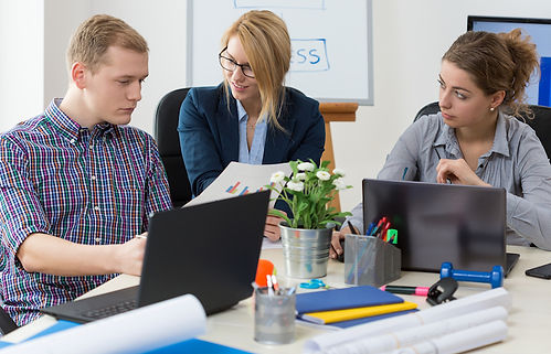 young-business-team-at-work-PD9VP4J.jpg