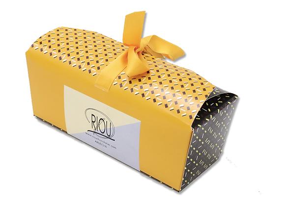 Ballotins de Chocolats - 500 gr