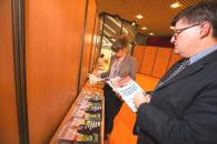 informations-entreprise-convention2012-d