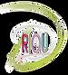 Logo_Riou_Q.png