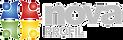 NovaProfil_logo_moyen_edited.png