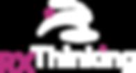 RXThinking_logo-darkbg@3x.png