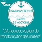 banniere_300x300_plan_de_travail_usf_1.p