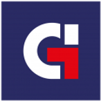 gi_logo_bleu.png