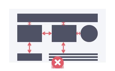 Alphapix- conseil & strategie