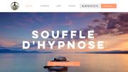Souffle d'hypnose