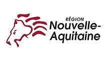Logo Conseil Régional.jpg