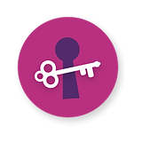 RXThinking_key-icon@3x.png