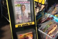 promotion_kiosque_juillet_2014.jpg