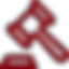 iconmonstr-gavel-2-64.png