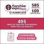 fep2019_banner_300x300_franchise_fr-p3.j