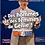 Thumbnail: Informations Entreprise - N° 176