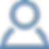iconmonstr-user-6-64.png